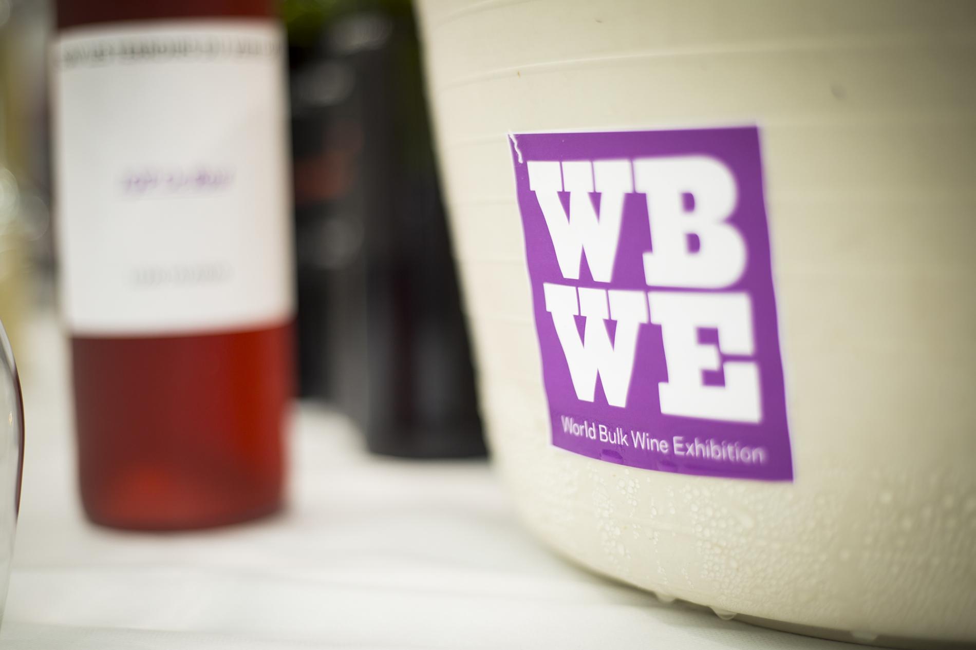 Bodegas_Vinival_World_Bulk_Wine_Exhibition_Amsterdam_4